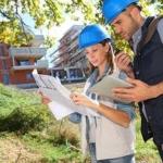 Vicios Ocultos en Construcciones y Obras