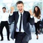 💵 10 Ideas Negocios Rentables. Costes y Características 【Esarco.es】