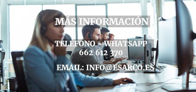 información gratis ideas negocio rentables