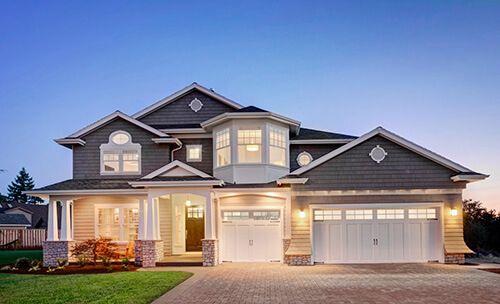 calculo presupuesto casa
