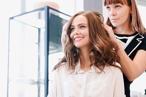 rentabilidad peluquería
