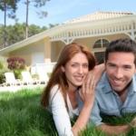 Guía 2020 para Construir tu Casa al Mínimo Coste