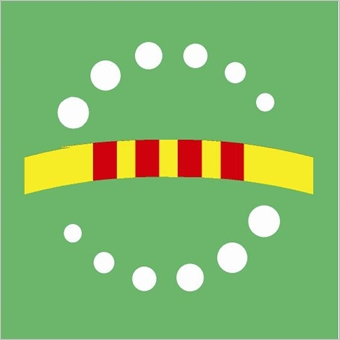ecoetiqueta tipo 1 catalana