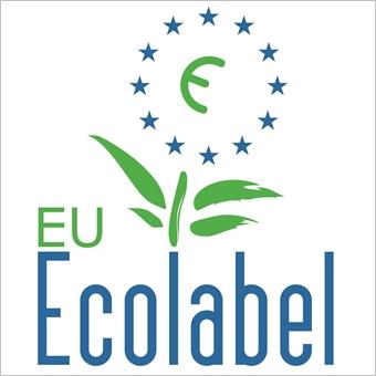ecoetiqueta tipo 1 europea