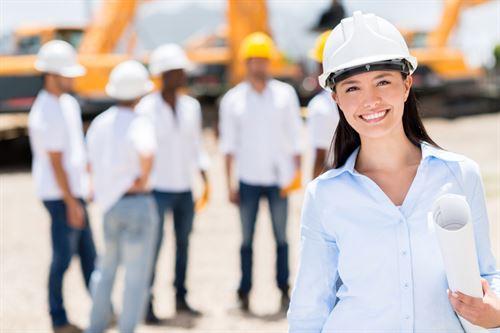 estudio ingenieria e instalaciones