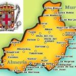 Licencia Apertura en Almería de Locales en 5 Pasos