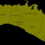 Licencia Apertura en Menorca de un Local