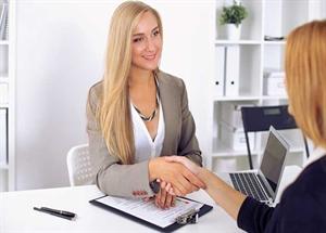 asesoramiento estudio inmobiliario