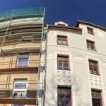 IEE – Informe de Evaluación de Edificios