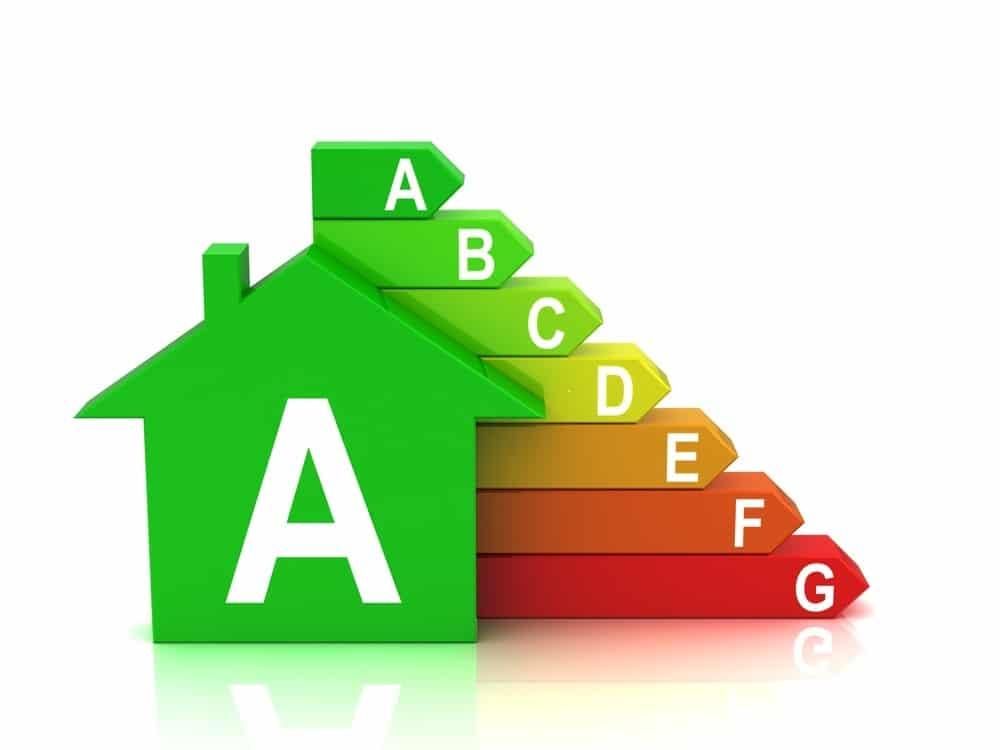 Certificado Energético en Viviendas, Locales y Naves