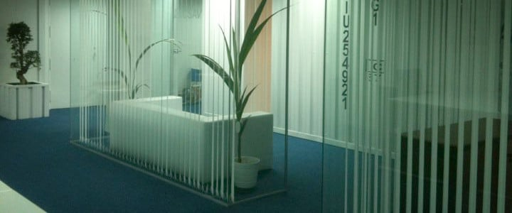 despacho arquitectura1