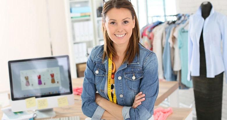 estudio viabilidad para emprendedores