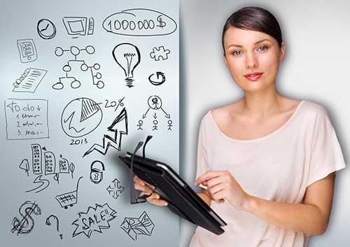 ideas para negocio