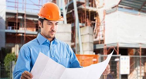 Presupuesto de Arquitecto Técnico o Ingeniero