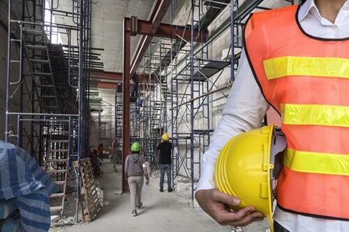 obras rehabilitación energética edificio