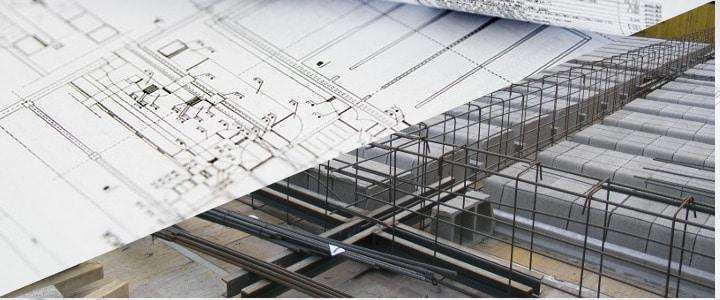 información arquitectura