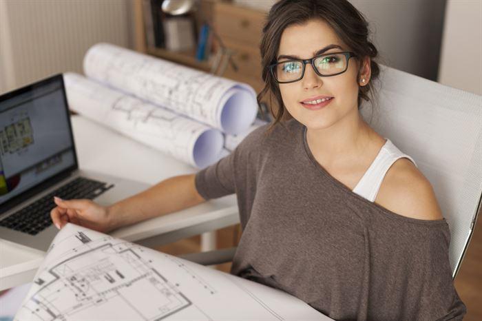 Trabajos y Servicios de Arquitectura