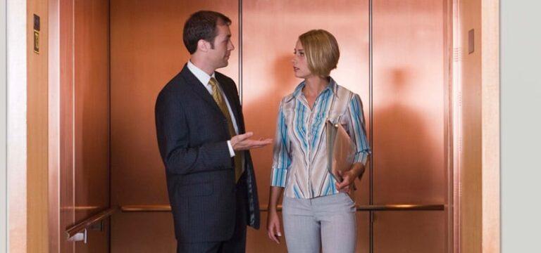 ascensores empresa
