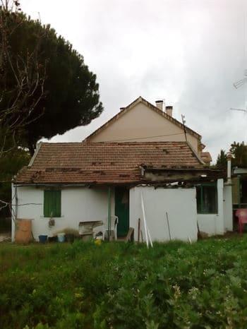 demolicion casas