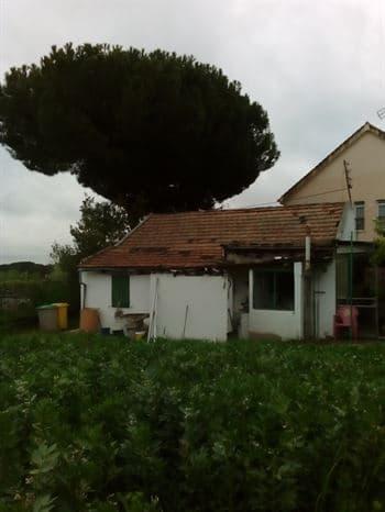 demolicion viviendas