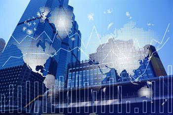 economia y arquitectura
