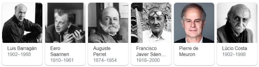arquitectos betanzos