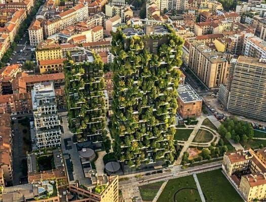 arquitectos catalanes actuales