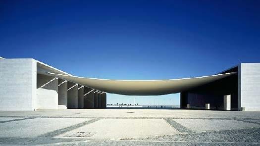 arquitectos catalanes