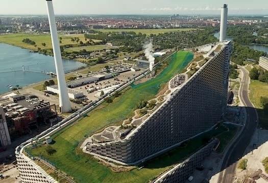arquitectos famosos espanoles