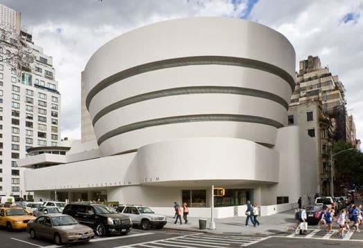 arquitectos galicia