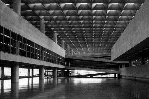 arquitectos guadalajara