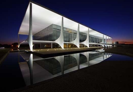 arquitectos huelva