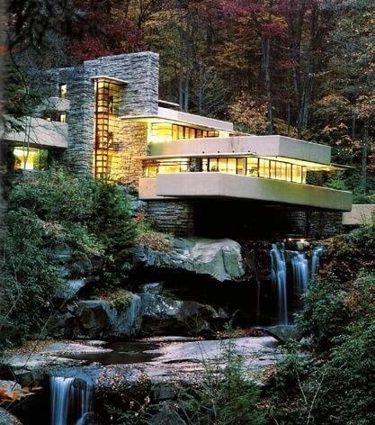 arquitectos logrono