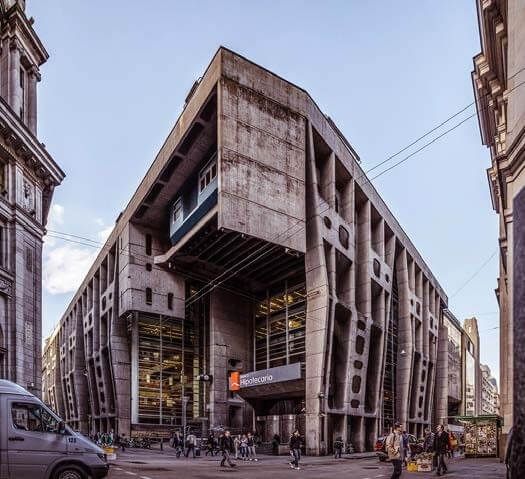 arquitectos lugo