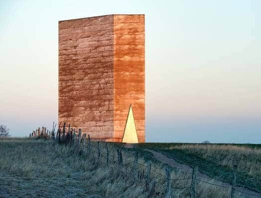 arquitectos murcia