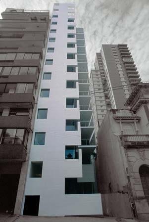 arquitectos ourense