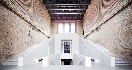 arquitectos sevilla