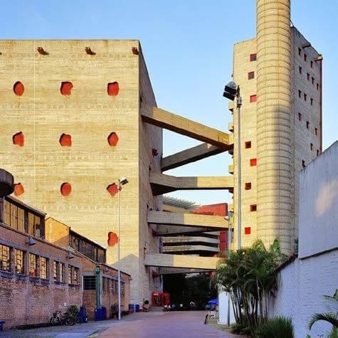 arquitectos zamora