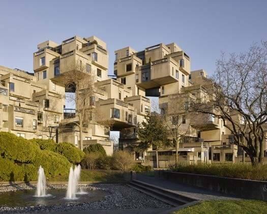 arquitectura al andalus
