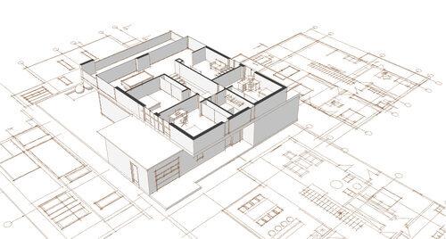 arquitectura e ingeniería