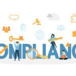 Qué es el Compliance y cómo Puede Afectar a tu Empresa